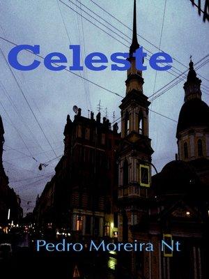 cover image of Celeste