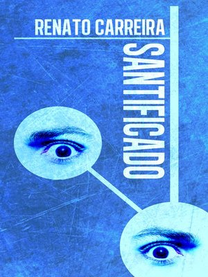 cover image of Santificado