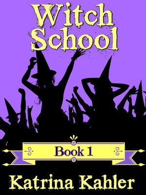 cover image of Books for Girls