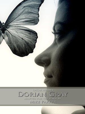 cover image of Oscar Wilde's Dorian Gray