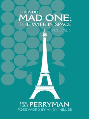 cover image of The (Still) Mad One