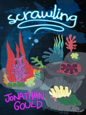 cover image of Scrawling