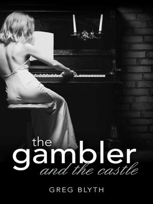 cover image of The Gambler and the Castle