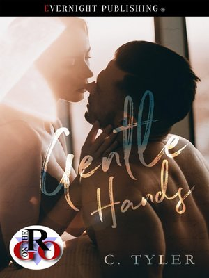 cover image of Gentle Hands