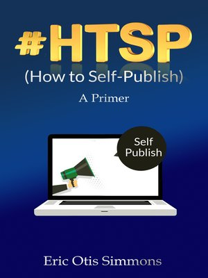 cover image of #HTSP