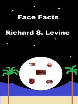 cover image of Face Facts