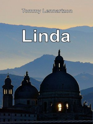 cover image of Linda