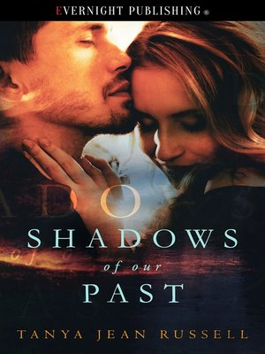 cover image of Shadows of Our Past