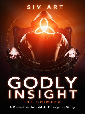 cover image of Godly Insight