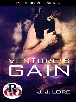 cover image of Venture's Gain