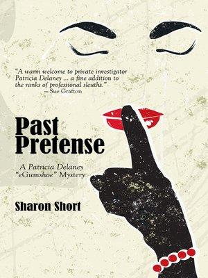 cover image of Past Pretense