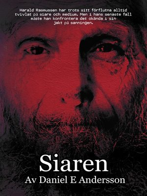 cover image of Siaren