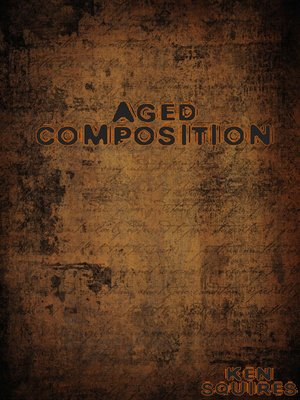 cover image of Aged Composition