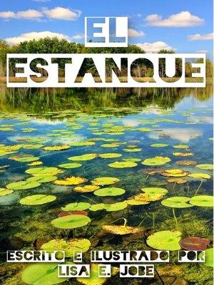 cover image of El Estanque