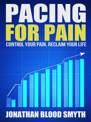 cover image of Pacing For Pain