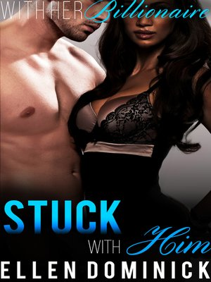 cover image of Stuck with Him