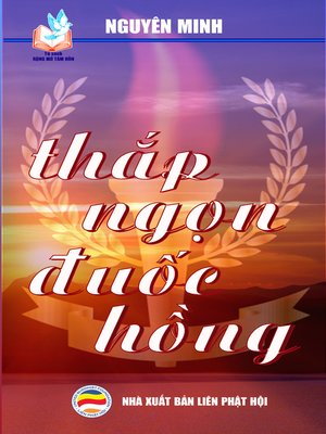cover image of Thắp ngọn đuốc hồng