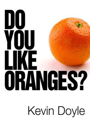 10,476 results for Orange · OverDrive (Rakuten OverDrive): eBooks