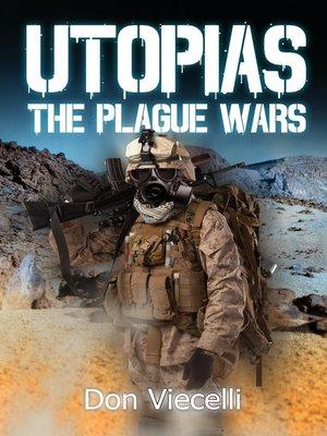 cover image of Utopias