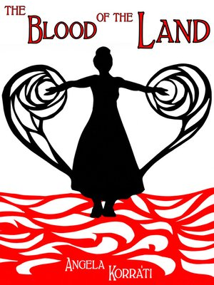 cover image of The Blood of the Land
