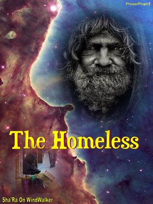 cover image of The Homeless