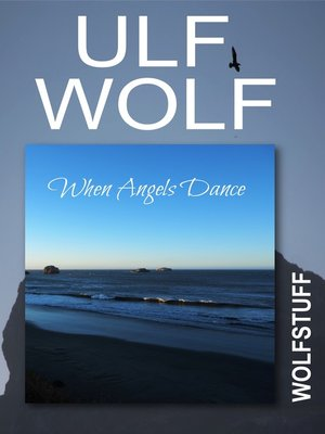 cover image of When Angels Dance