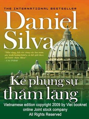 cover image of Ke_Phung_Su_Tham_Lang