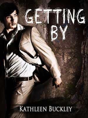 cover image of Getting By