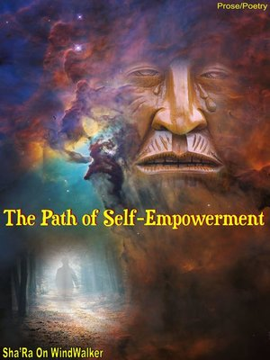 cover image of The Path of Self-Empowerment