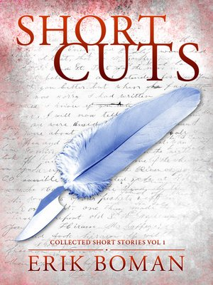 cover image of Short Cuts