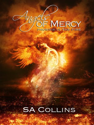 cover image of Angels of Mercy