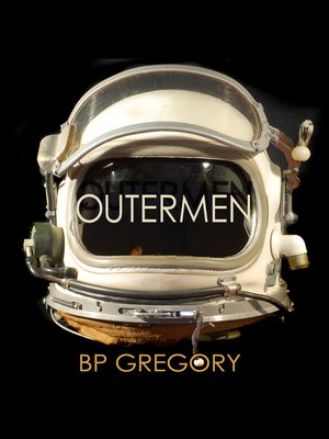 cover image of Outermen