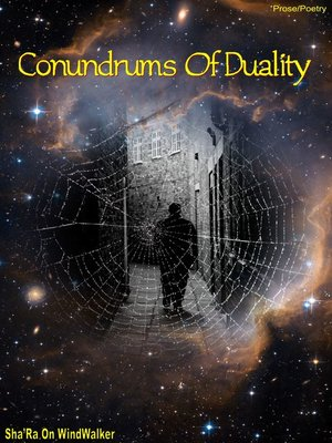 cover image of Conundrums of Duality