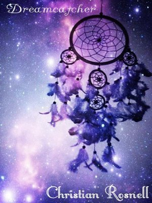 cover image of Dreamcatcher