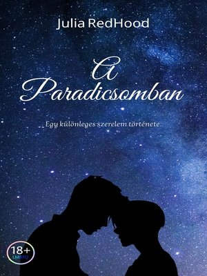 cover image of A Paradicsomban