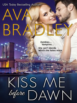 kiss me if you can epub 1fichier