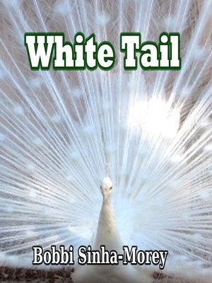 cover image of White Tail