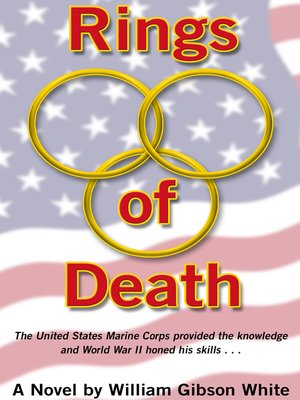 cover image of Rings of Death