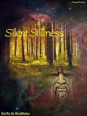cover image of Silent Stillness