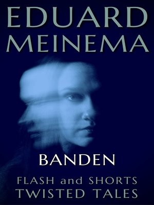cover image of Banden