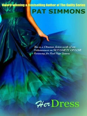cover image of Her Dress