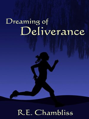 cover image of Dreaming of Deliverance