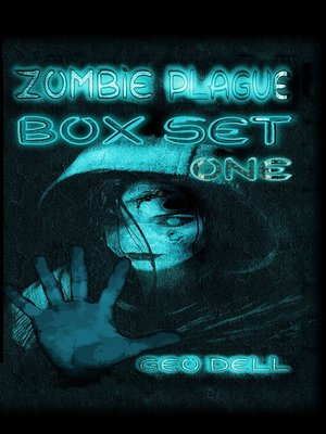 cover image of Box Set One