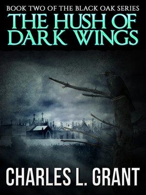 cover image of Black Oak 2