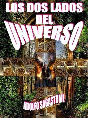 cover image of Los Dos Lados del Universo