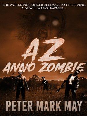 cover image of AZ
