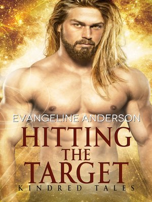 cover image of Hitting the Target