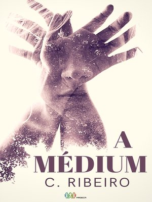 cover image of A médium