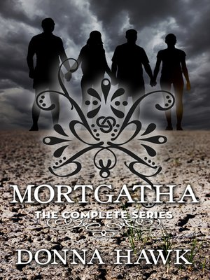 cover image of MORTGATHA