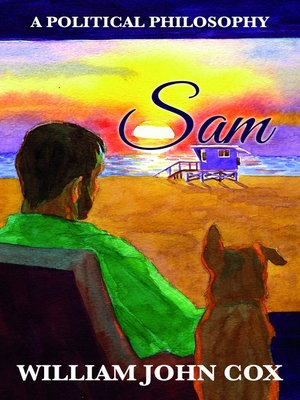 cover image of Sam
